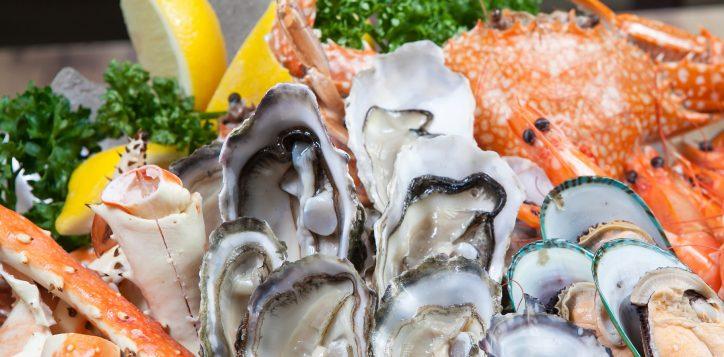 204-seafood-buffet-2