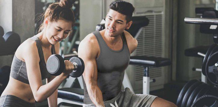 fitnessoffer-2