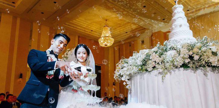 weddingslide01-2
