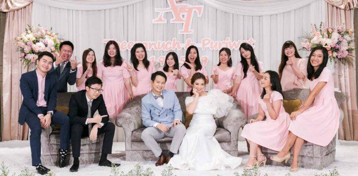 weddingslide04-2