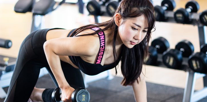 fitness-2-2