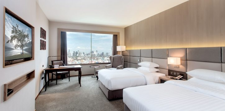 city-staycation_swiss-adventage-room-sm-2