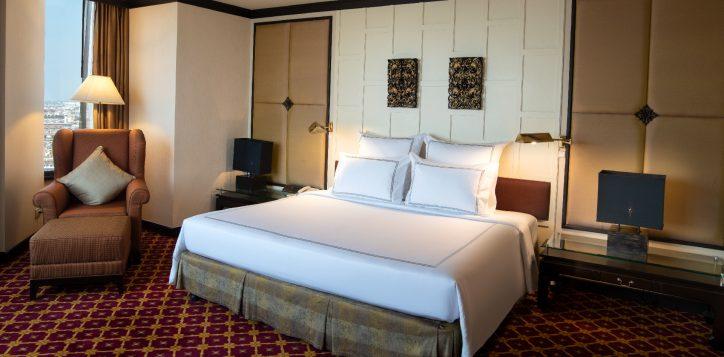 original-presidential-suites-01-2
