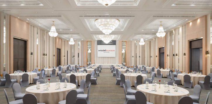 ballroom_banquet_2-2