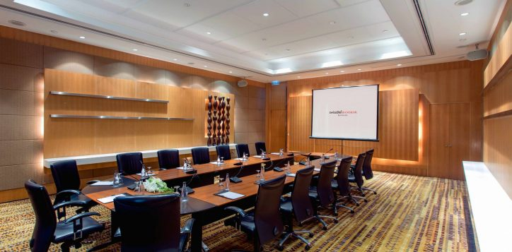 bussabong_boardroom_1-2