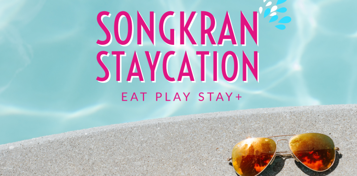 staycation-cover-website-2