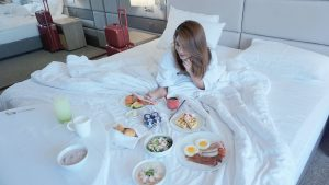 dine-and-stay