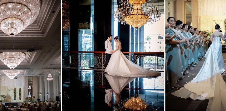 micro-wedding-03