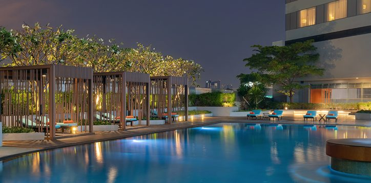 long-stay-in-bangkok_6