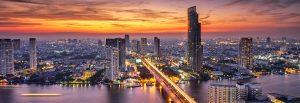 inspirations-awakened-bangkok